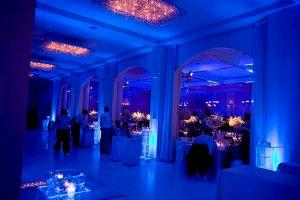 Pinterest - Rent My Wedding